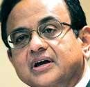 Govt to protect citizens' privacy: PC
