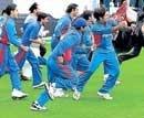 Afghan 'Lagaan' to light up World Twenty20