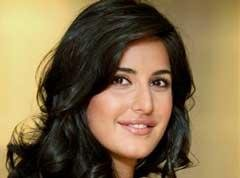 I followed Priyanka Vadra, not Sonia Gandhi: Katrina Kaif