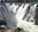 Karnataka plans dailogue with Tamil Nadu on Hogenakkal project