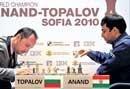 Splendid Anand earns draw