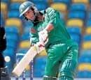 Bangla test for holders