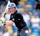 Zimbabwe shock for Pak; Morgan bails out England