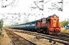 Filing FIRs on moving train to be one-stop process soon