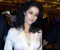 I will be shuttling between India and Nepal after marriage: Manisha Koirala
