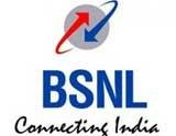 BSNL thinking of hiring top talent from market