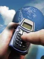 Cellphone payments offer alternative to cash