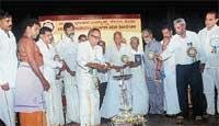 Devotees advised not to skip rituals