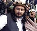 'Killed' Mehsud appears in video