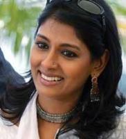 Marketing movies for children still a challenge: Nandita Das