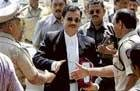 Acquittal a slap on prosecution's face