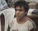 Prosecution seeks death penalty for Kasab