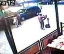 Times Square attack: Pak-origin man held