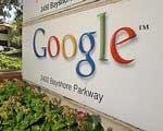 Google acquires 3D software pioneer to take on Apple