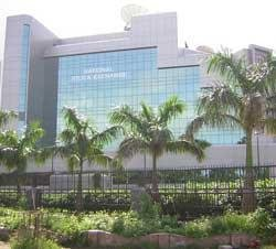 HC stays order of bringing stock exchanges under RTI ambit