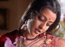 150 years: Tagore magic still alive on screen