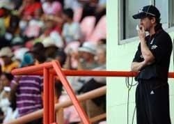 D/L rule not fit for Twenty20: Collingwood