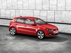 VW to ramp up Polo production; backlog stands at 5,700 units