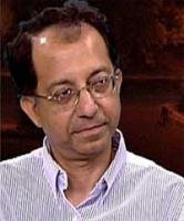 India likely to grow over 8.6 pc in Q4 of FY'10: Basu