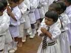 To save environment, Himachal schools take pledge