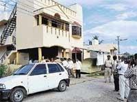 CID to probe Halappa case