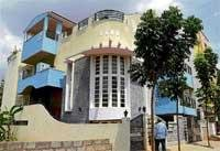 Lokayukta raids uncover assets worth Rs 7 crore