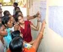 SSLC, PU results on May 6, 7