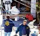 Pak-origin man held in NY bomb plot