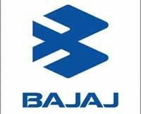 Aiming to deliver a small car with mileage of 30km/lt: Bajaj