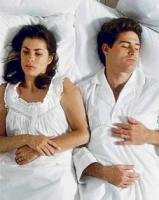 Bad sleep hampers insulin use