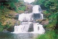 Unexplored Napoklu awaits tourists