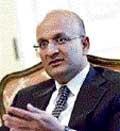 Harvard gets its first Indian-origin Dean