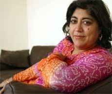 No weddings, no Punjabis in new films: Gurinder Chadha