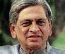 Shahzad's arrest vindicates India's stand: Krishna