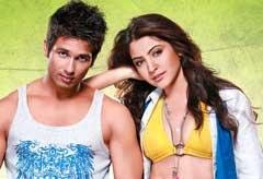 We don't kiss on screen for the heck of it: Anushka Sharma