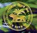 RBI hikes collateral-free loans for MSEs