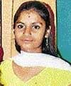 Failing in SSLC exams, two girls end lives