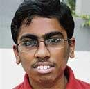Toppers' formula for success in SSLC