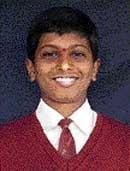 Adichunchanagiri Mutt school students score 100 per cent pass