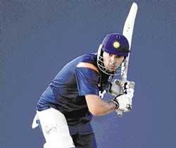 India aim to clear Aussie hurdle