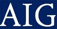AIG replaces Goldman as main corp adviser with Citi, BoA