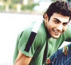 Pravesh Rana all set to enter Bollywood
