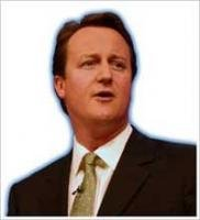 Cameron wants 'new special relationship' with India