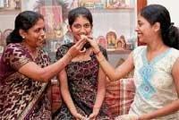 Udupi tops  in Karnataka in PU exams