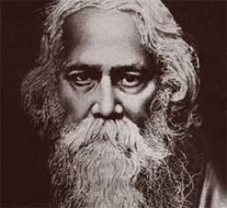 Eternal magic of Tagore's music, stories inspires filmmakers