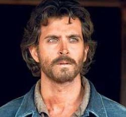 Hrithik Roshan loses his cool with media