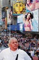 Pieces still missing in NYC bomb plot puzzle