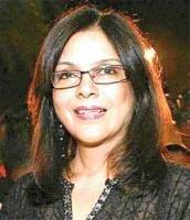 Zeenat Aman bags sexiest Bollywood title