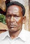 Treading the beaten path, ex-MLA contests Gram Panchayat polls