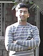 Nothing wrong in the system, says UPSC state topper